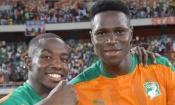 Eléphants / Bizutage : Séance rattrapage pour Bédia, Singo et Agbadou ; seconde chance pour Hassane