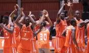 Elim. Afrobasket 2021 (hommes) : Le sélectionneur Ivoirien convoque 12 Pachydermes