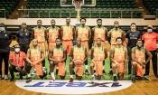 Elim. Afrobasket 2021 : Les Eléphants se baladent face à la Guinée Equatoriale
