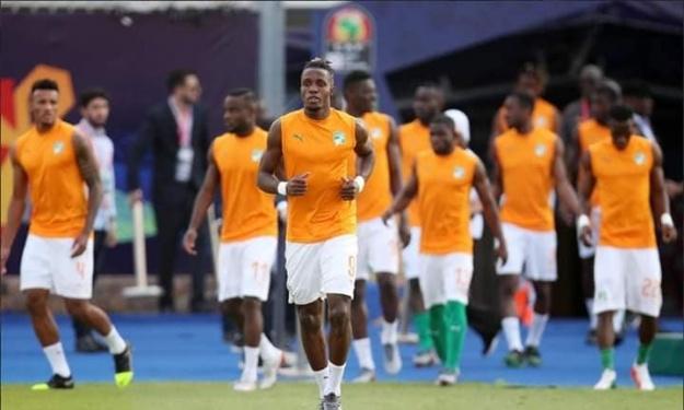 Elim. CAN 2021 : Un trio Angolais au sifflet de ''Côte d'Ivoire – Niger'' ; les tickets disponibles dès ce lundi