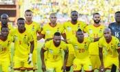 Elim. CAN 2022 : 23 Ecureuils convoqués par Michel Dussuyer pour le match décisif face à la Sierra Leone