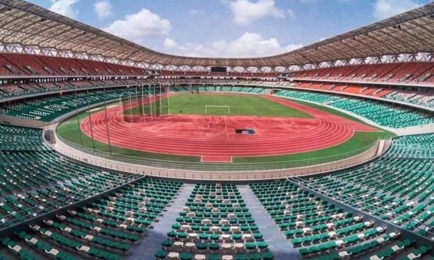 Elim. CAN 2022 (6è J) : La rencontre ''Côte d'Ivoire - Ethiopie'' est à huis clos
