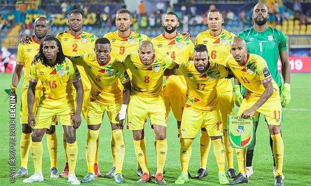 Elim. CAN 2022 (6è J) : La rencontre ''Sierra Leone-Benin'' reportée au mois de juin