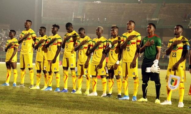 Elim. CAN 2022 : Djigui Diarra, Diadie Samassekou, Moussa Djenepo, … voici le contingent Malien face à la Guinée