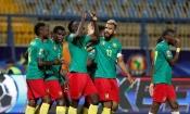 Elim. CAN 2022 : Onana, Oyongo, Choupo-Moting… le Cameroun présélectionne 32 joueurs pour affronter le Mozambique