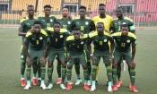 Elim. Mondial 2022 (2è J) : Le Sénégal et le Nigeria intraitables ; La Guinée Equatoriale domine la Mauritanie