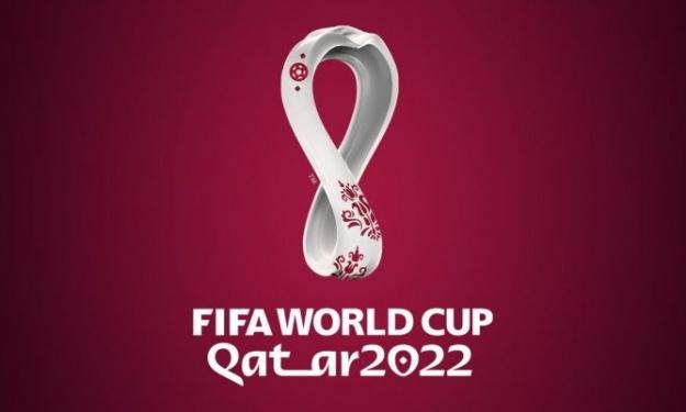 Elim. Mondial 2022 : Décryptage des différents chapeaux de la zone Afrique