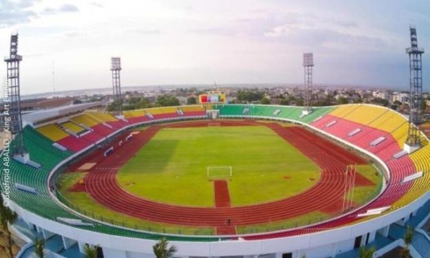 Elim. Mondial 2022 : La Côte d'Ivoire accueillera le Malawi au Bénin