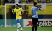 Elim. Mondial 2022 : Le Brésil et l'Argentine s'envolent au classement, le Chili s'offre le Venezuela