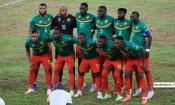 Elim. Mondial 2022 : Le Cameroun dévoile sa liste des joueurs présélectionnés pour les 2 matchs face au Mozambique