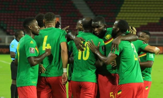 Elim. Mondial 2022 : Le Cameroun reprend la tête du groupe D et met la pression sur la Côte d'Ivoire