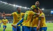 Elim. Mondial 2022 (Amérique du Sud) : Neymar, Casemiro, Coutinho… la liste du Brésil