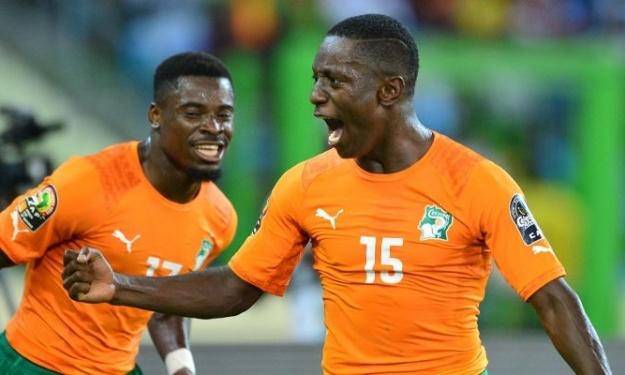 Elim. Mondial 2022 : Que valent les adversaires de la Côte d'Ivoire ?