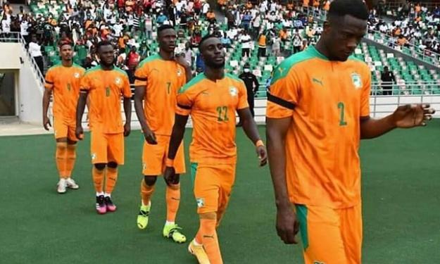 Elim. Mondial 2022 : Un quatuor Algérien au sifflet de ''Côte d'Ivoire – Cameroun'' ; les tickets en vente la semaine prochaine