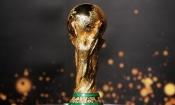 Elim. Mondial 2022 (zone Afrique) : La CAF donne les raisons du report des 2 premières journées