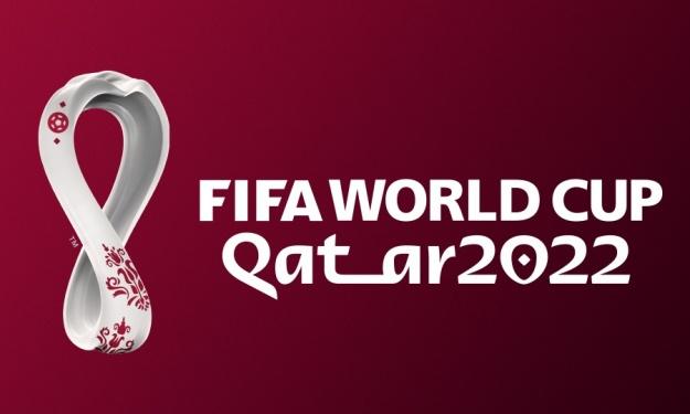 Elim. Mondial 2022 (Zone Afrique) : Les qualifiés pour le second tour sont connus