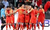 Elim. mondial 2022 (zone Asie) : La FIFA reporte les rencontres en raison du Coronavirus