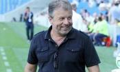 Eliminatoires CAN 2021 : un adversaire des éléphants signe un nouveau coach