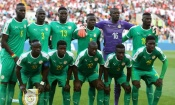 Eliminatoires CAN 2021 : Vers un match en Europe pour le Sénégal