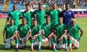 Eliminatoires CAN 2022 : 25 Bareas à l'assaut des Eléphants