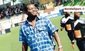 Eugène Diomandé à Sidy Diallo : ''des regrets de nous être jamais donné la chance de collaborer…''
