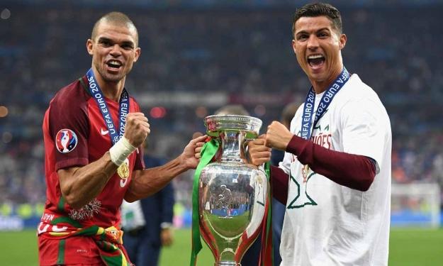 EURO 2020 - tirage au sort : Le Champion d'Europe et le Champion du Monde dans la même poule