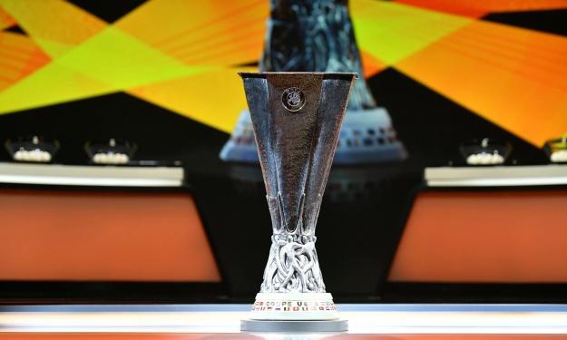 Europa League (2019/20) : Arsenal et Pépé en Grèce, Bruges et Deli Simon face à United pour les 16ès