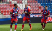 Europa League (3è tour de qualification) : Buteur, Ba Loua envoie le Viktoria Plzen en barrages