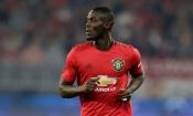 Europa League : Deux Ivoiriens engagés pour la suite des huitièmes
