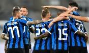 Europa League : L'Inter 1er qualifié pour le dernier carré