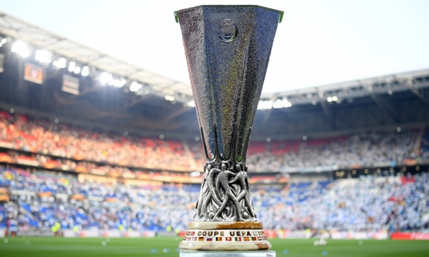 Europa League : le tirage au sort complet de la suite de la compétition