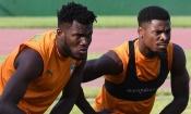 Europa League : Pépé, Aurier, Kessié… les Ivoiriens sont fixés sur leurs poules