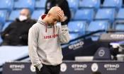 Europe : United stoppe la série de victoires de City et préserve le record du Bayern