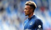 Everton : Fin de saison pour Jean-Philippe Gbamin