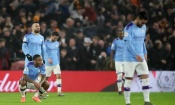 Fair-play financier : Le sentence de Manchester City connue ce lundi