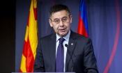 FC Barcelone : Bartomeu jette l'éponge et règle ses comptes
