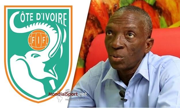 FIF : Koné Tiègbè propose des solutions face aux limogeages des entraîneurs et annonce les projets pour 2020