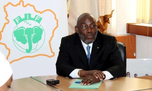 FIF : Le mandat de Sidy Diallo prend fin aujourd'hui. Que prévoit les textes ? Retour sur 8 ans de présidence