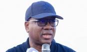FIF : Le message d'Idriss Diallo aux Membres actifs à l'approche de l'Assemblée Générale