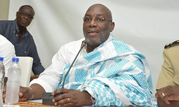 FIF : Les révélations de Serge Dacoury sur le décès du Président Sidy Diallo