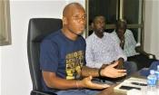 FIF : Voici pourquoi la candidature de Drogba n'avait pas été retenue