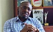 FIF : ''Une question d'éthique'', voici pourquoi Domoraud a démissionné du bureau de la Ligue Professionnelle