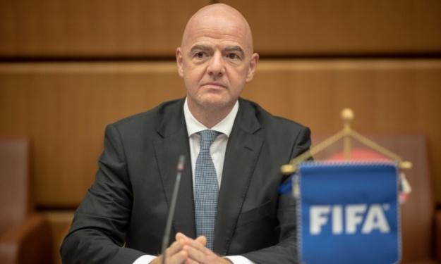 FIFA : Cameroun, Egypte, … ces Fédérations Africaines placées sous normalisation ou qui l'ont été avant la Côte d'Ivoire