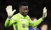 Fin de saison aux Pays-Bas : Un Leader déclaré, mais pas de Vainqueur !