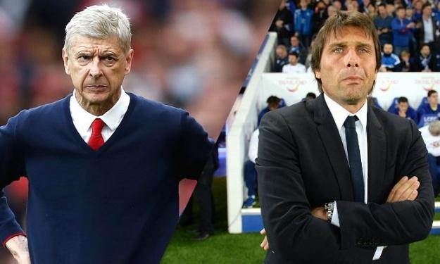Finale de la Coupe d'Angleterre : Arsenal vs Chelsea ce samedi 27 mai