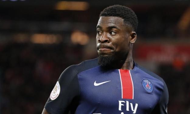 Finale de la Coupe de France : Anger vs PSG ce samedi 27 mai