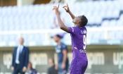 Fiorentina : Christian Kouamé débloque enfin son compteur (vidéo)