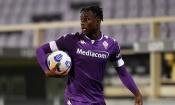 Fiorentina : Mauvaise nouvelle pour Christian Kouamé
