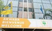 Fonds Covid-19 : voici pourquoi la Côte d'Ivoire n'a pas encore reçu sa part