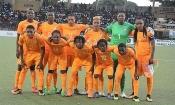 Football Féminin : La FIF répond à la FIFA suite aux dénonciations de l'ONG Footeuse